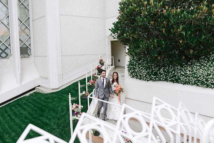 Blush photography -paige-cory-wedding-185