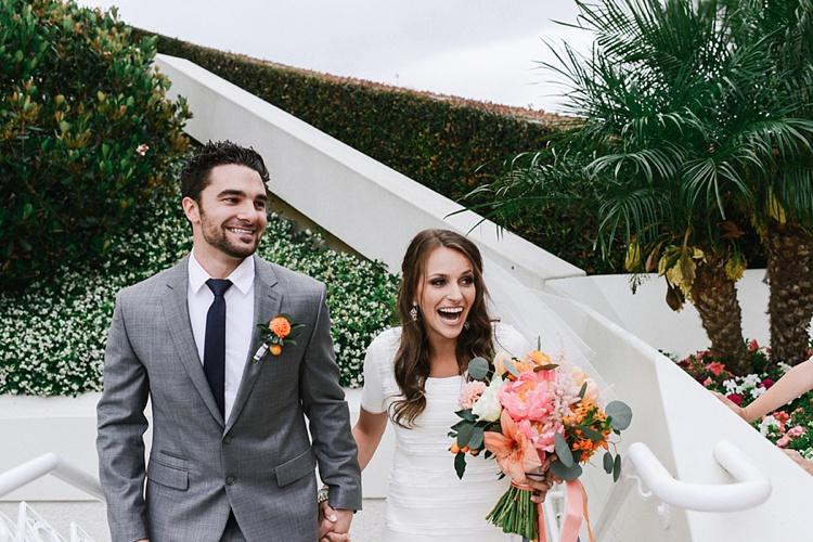 Blush photography -paige-cory-wedding-186