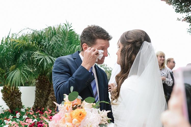 Blush photography -paige-cory-wedding-190