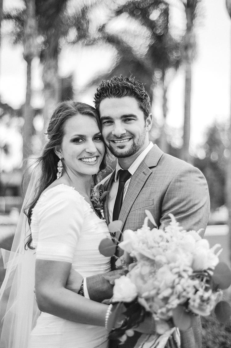 Blush photography -paige-cory-wedding-19