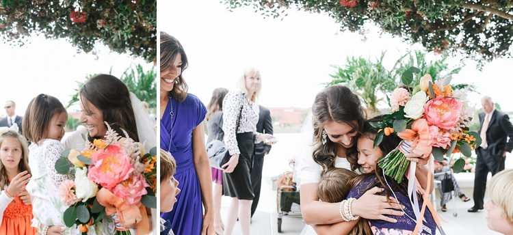 Blush photography -paige-cory-wedding-195