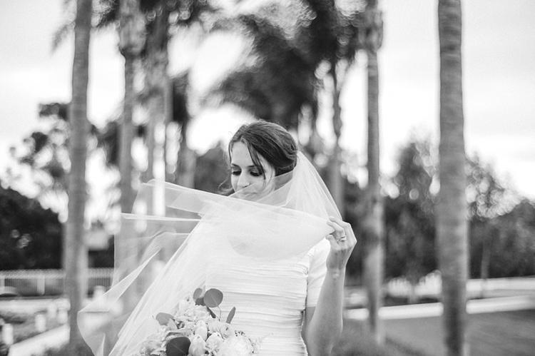 Blush photography -paige-cory-wedding-20