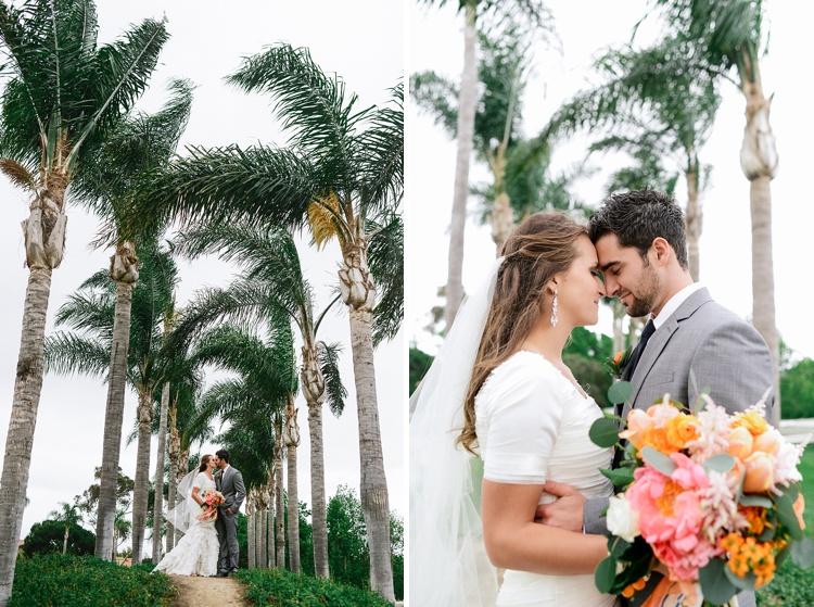 Blush photography -paige-cory-wedding-227