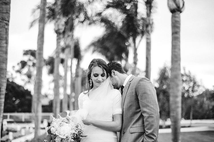 Blush photography -paige-cory-wedding-23