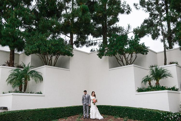 Blush photography -paige-cory-wedding-252