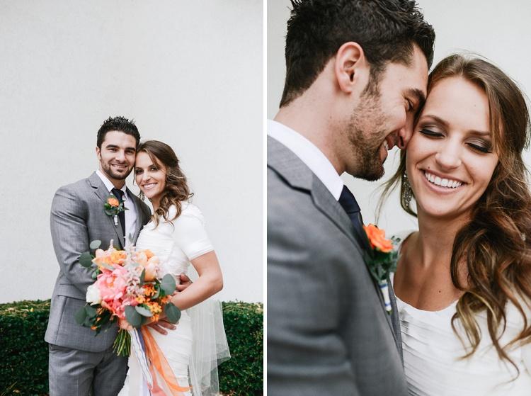 Blush photography -paige-cory-wedding-256