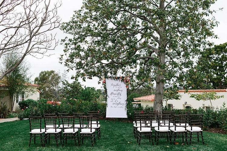 Blush photography -paige-cory-wedding-260