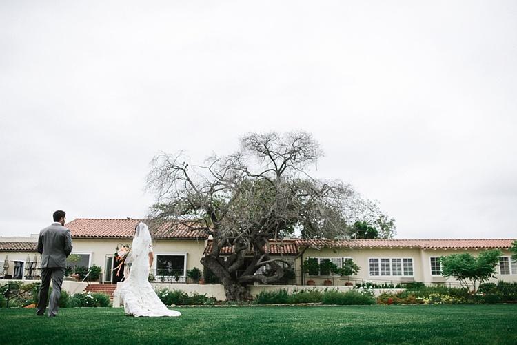 Blush photography -paige-cory-wedding-269