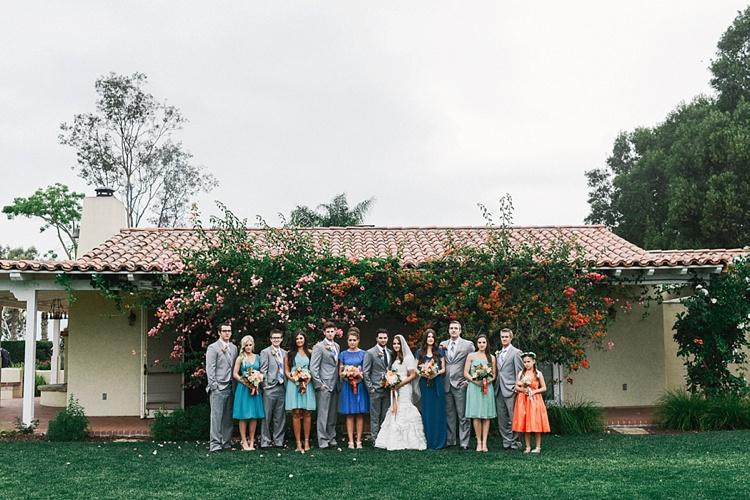 Blush photography -paige-cory-wedding-296