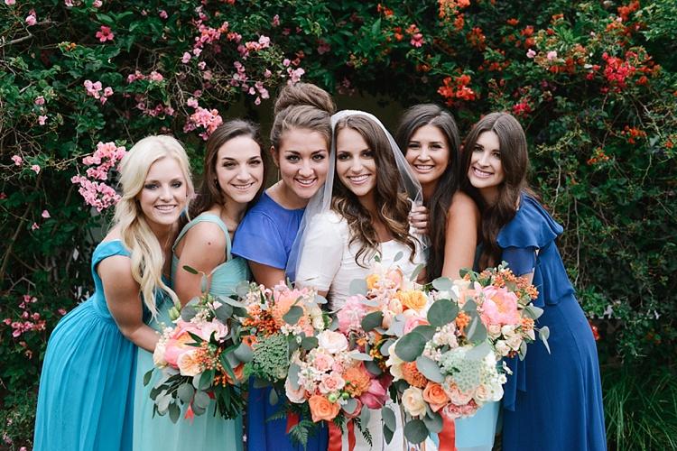 Blush photography -paige-cory-wedding-304