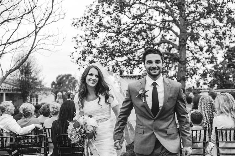 Blush photography -paige-cory-wedding-334