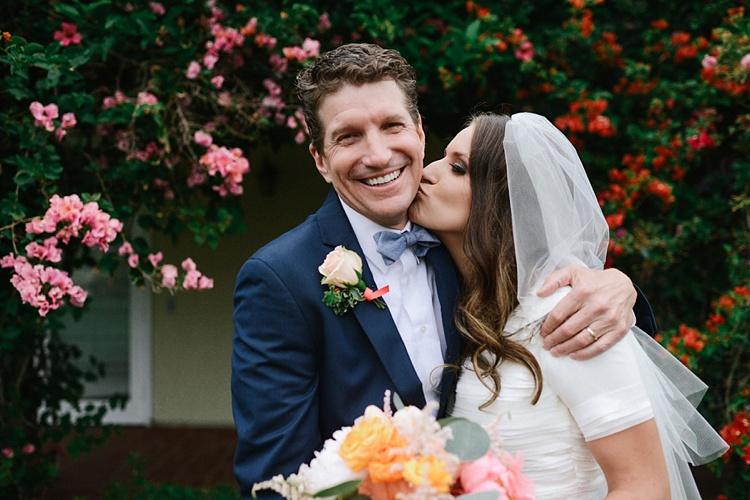 Blush photography -paige-cory-wedding-347