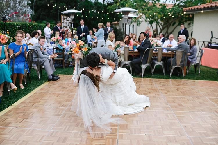 Blush photography -paige-cory-wedding-370