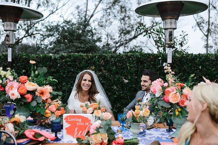 Blush photography -paige-cory-wedding-371