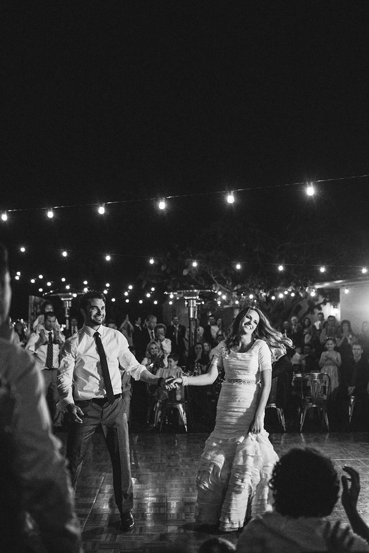 Blush photography -paige-cory-wedding-397
