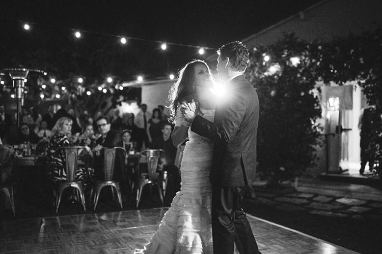 Blush photography -paige-cory-wedding-398