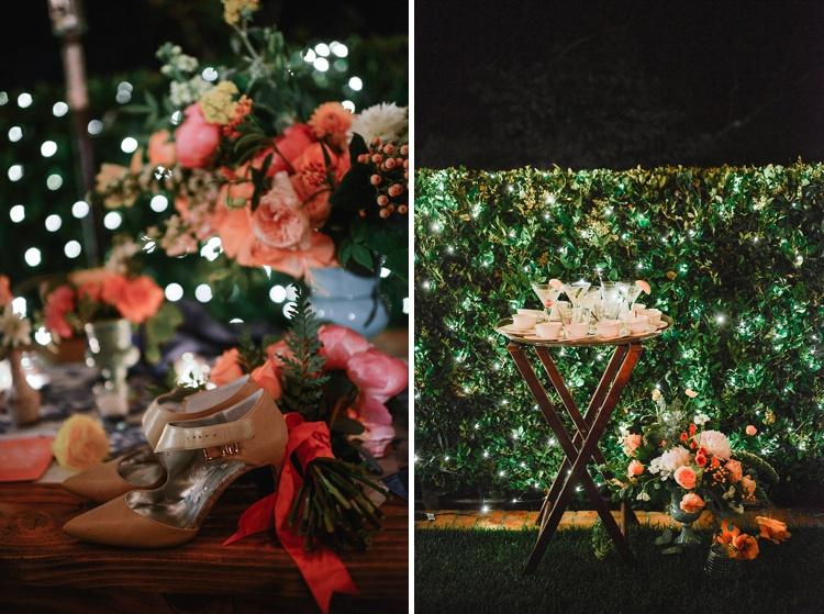 Blush photography -paige-cory-wedding-427