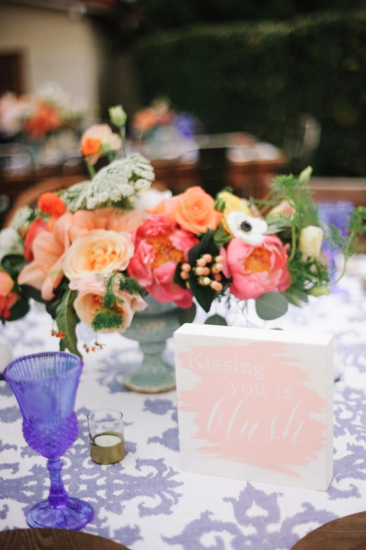 Blush photography -paige-cory-wedding-43