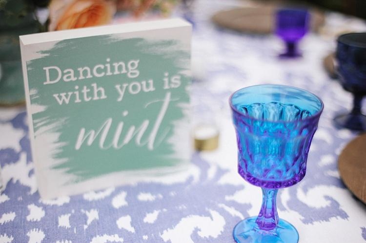 Blush photography -paige-cory-wedding-44