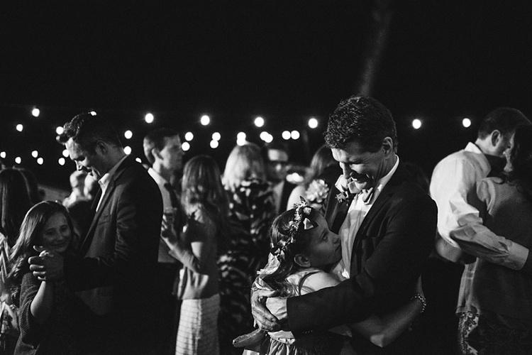Blush photography -paige-cory-wedding-449