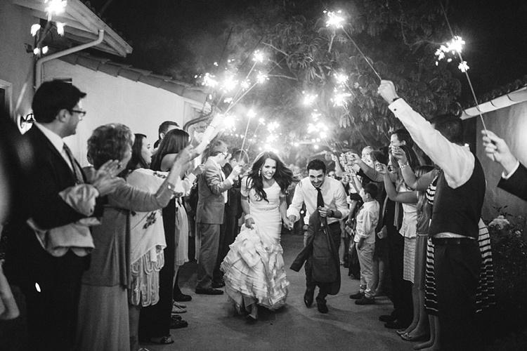 Blush photography -paige-cory-wedding-453