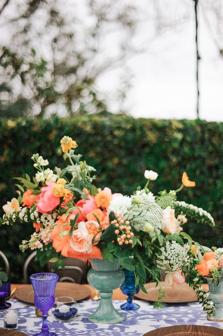 Blush photography -paige-cory-wedding-47