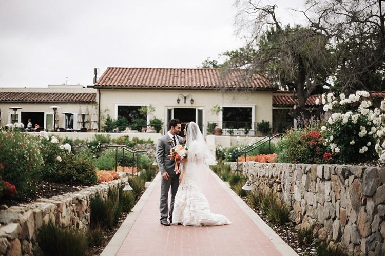 Blush photography -paige-cory-wedding-48