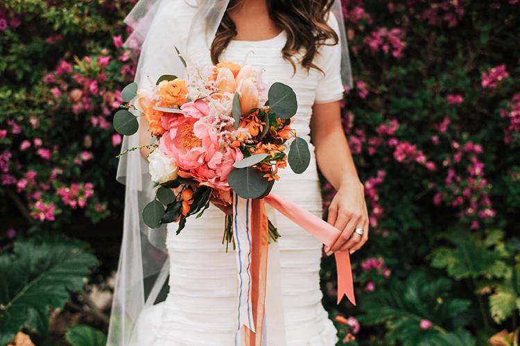 Blush photography -paige-cory-wedding-55