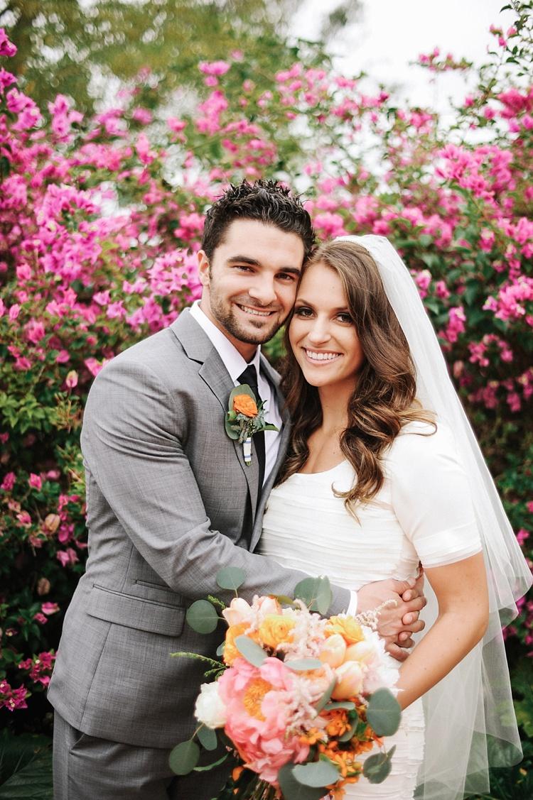 Blush photography -paige-cory-wedding-57