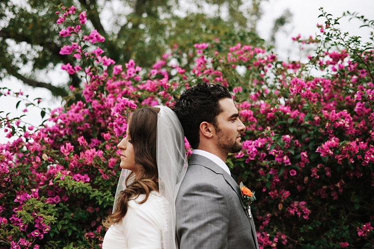 Blush photography -paige-cory-wedding-60