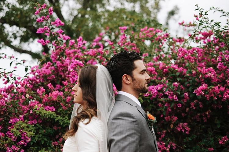 Blush photography -paige-cory-wedding-60