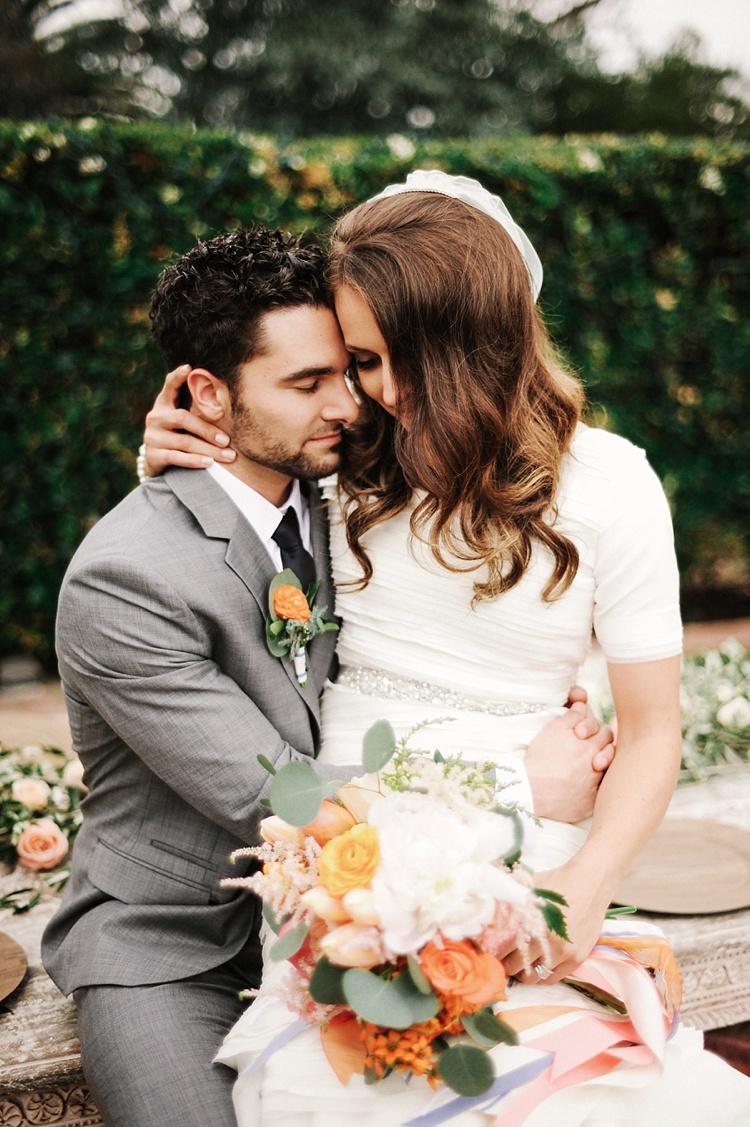 Blush photography -paige-cory-wedding-65
