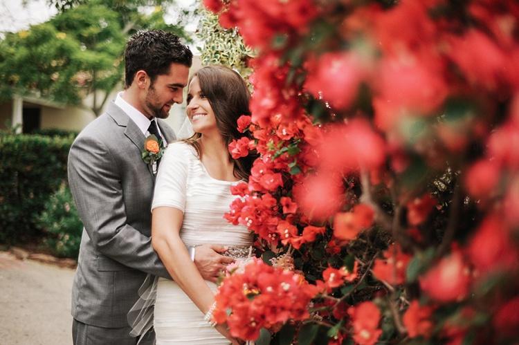 Blush photography -paige-cory-wedding-68