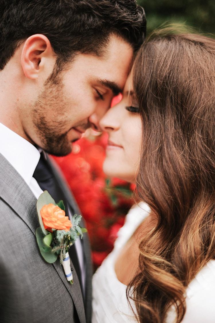 Blush photography -paige-cory-wedding-70