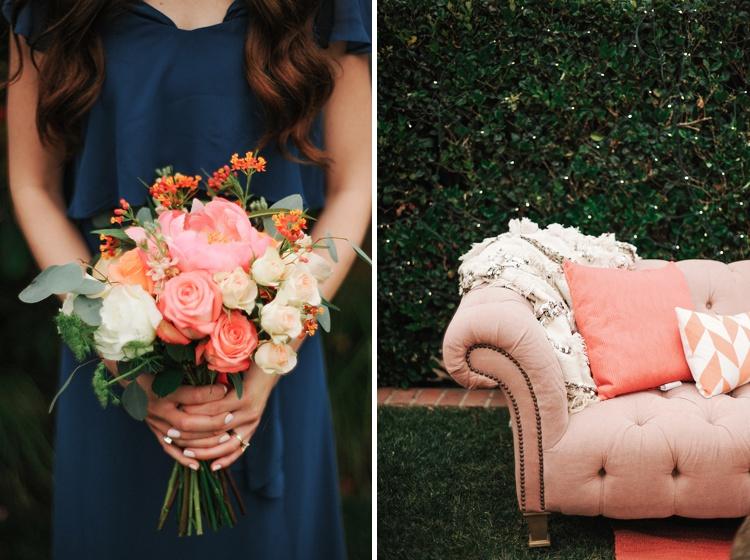 Blush photography -paige-cory-wedding-78