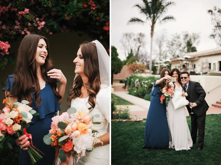 Blush photography -paige-cory-wedding-79