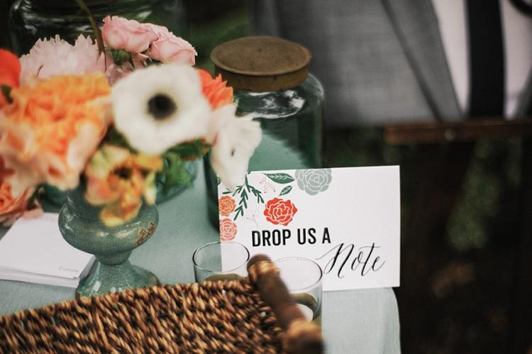 Blush photography -paige-cory-wedding-84