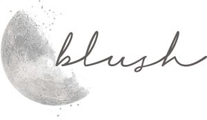 blushbyb.com