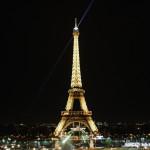 Blush-photography-paris-lover-47(pp_w850_h566)