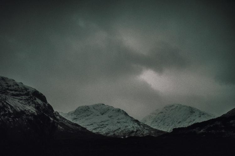 blush-scotland-68