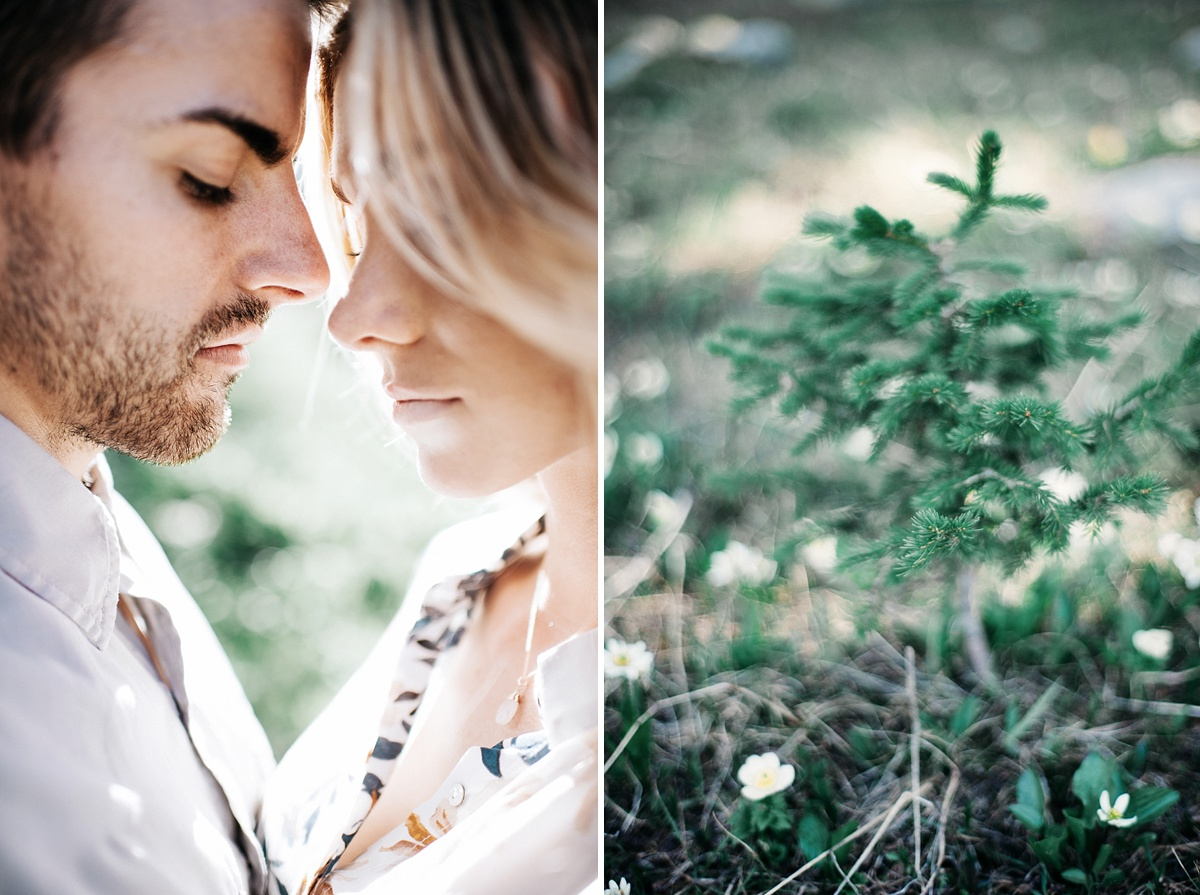 Blush-photography-nicolette-colby-engagements-101