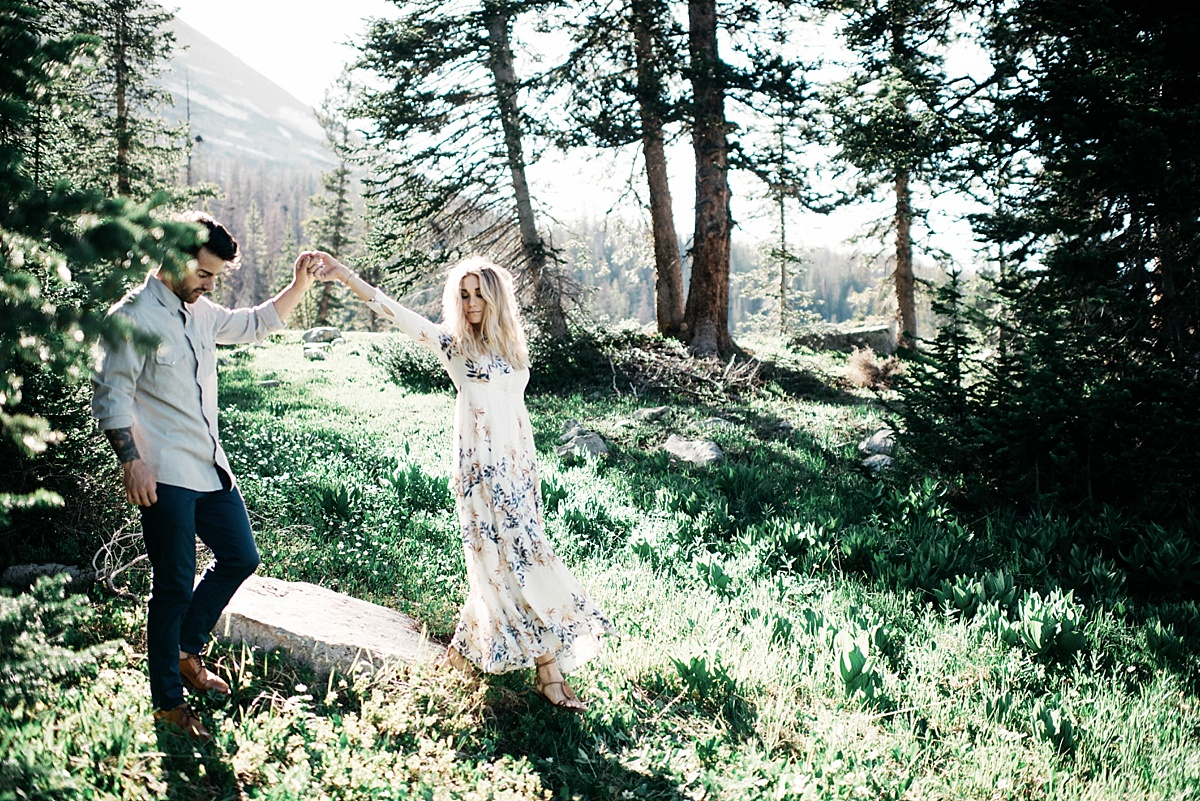 Blush-photography-nicolette-colby-engagements-105