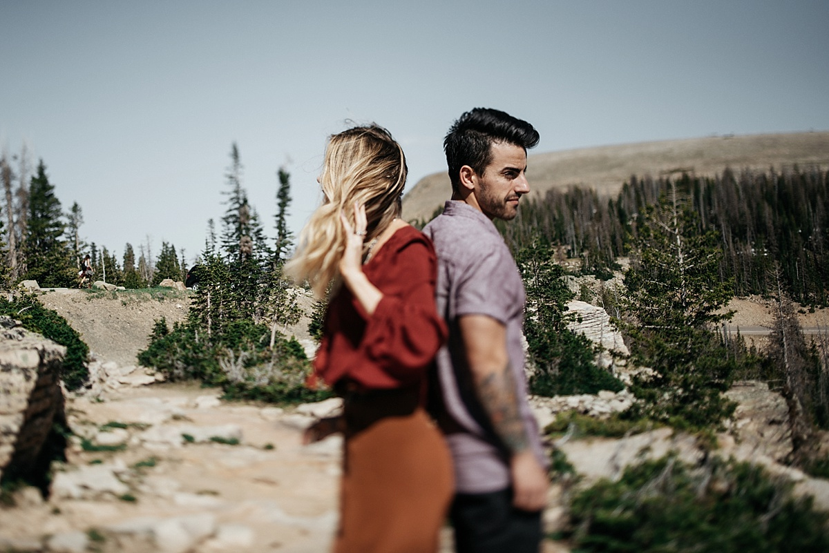 Blush-photography-nicolette-colby-engagements-12