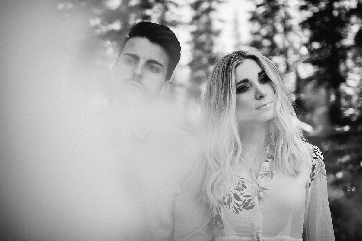 Blush-photography-nicolette-colby-engagements-120