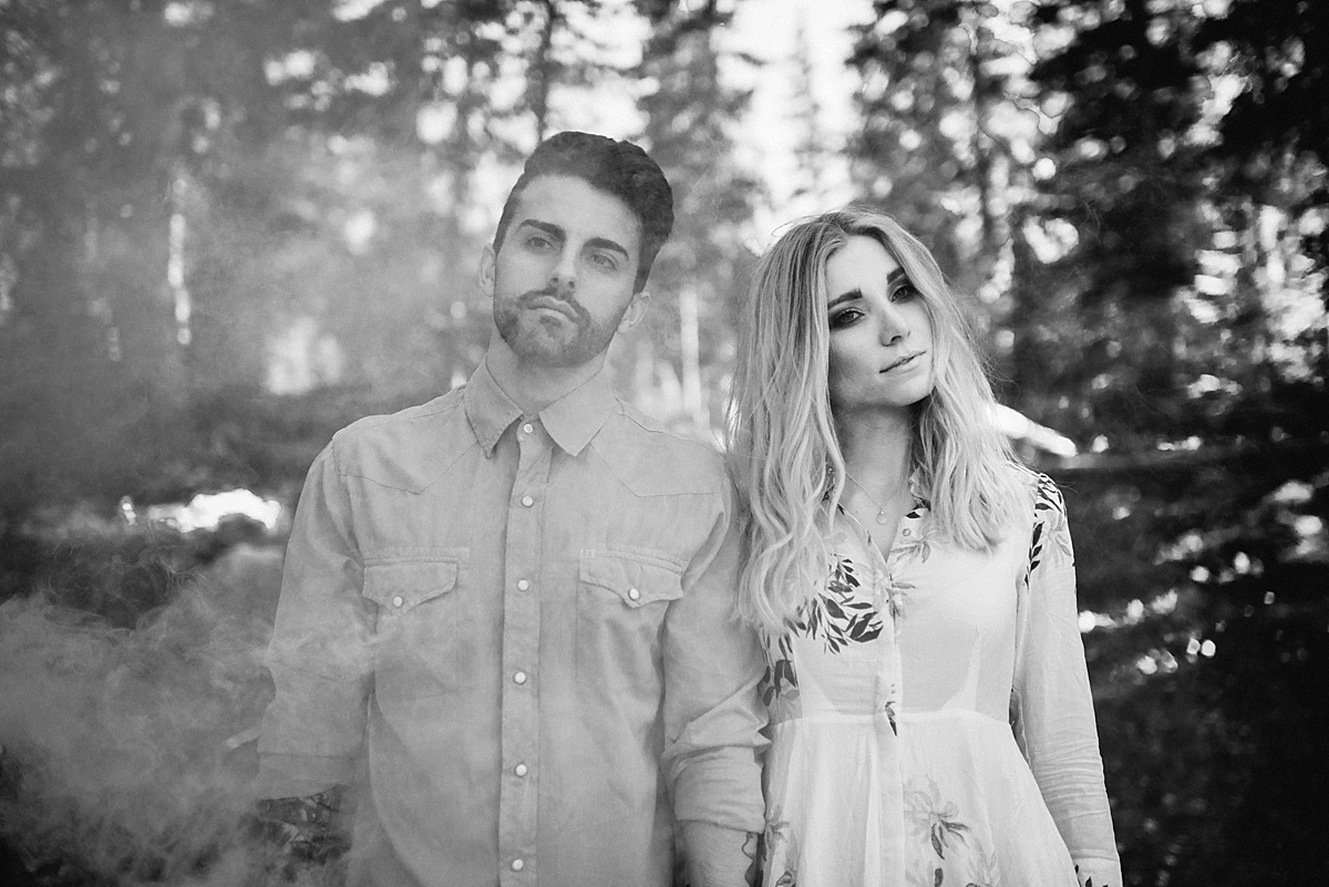 Blush-photography-nicolette-colby-engagements-121