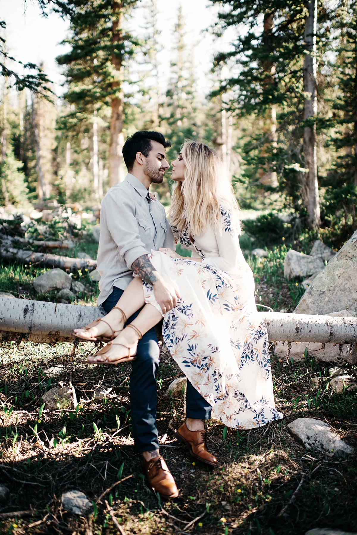 Blush-photography-nicolette-colby-engagements-134