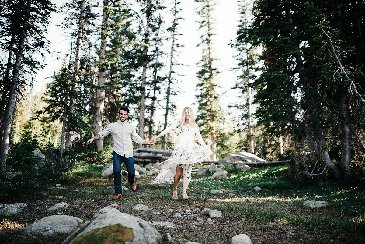 Blush-photography-nicolette-colby-engagements-142