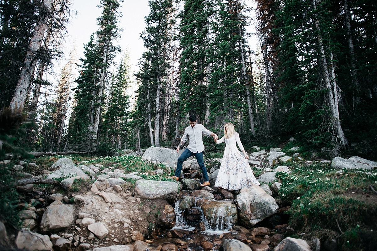 Blush-photography-nicolette-colby-engagements-160