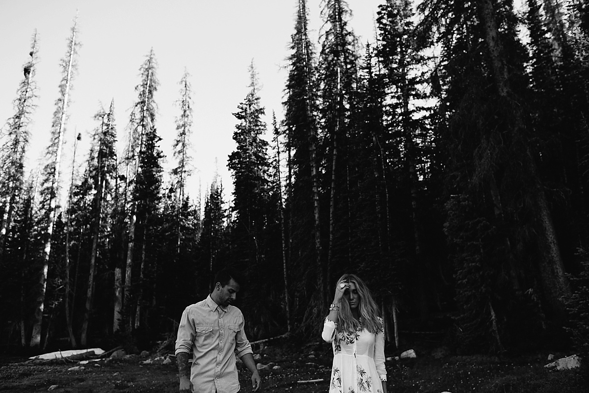 Blush-photography-nicolette-colby-engagements-176