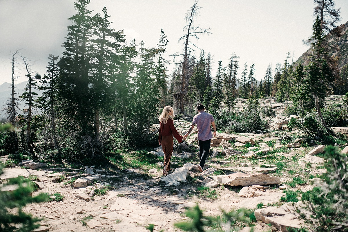 Blush-photography-nicolette-colby-engagements-29